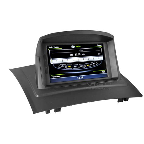 Gps Navigation Auto by Gps Car Dvd Player Car Dvd Navigation Auto Dvd Gps Autos