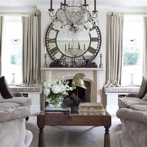 french inspired living rooms french inspired living room summer living room ideas