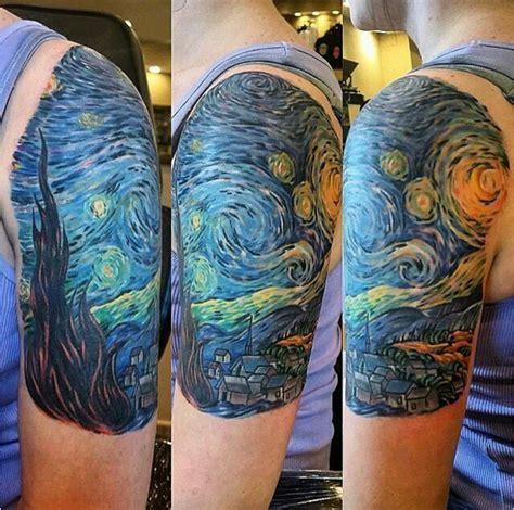 history nerd tattoo 19 tattoos that will make art history nerds geek out
