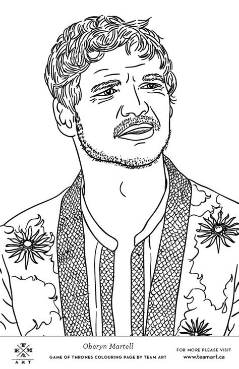 thrones coloring book exles we made some of thrones colouring page freebies just