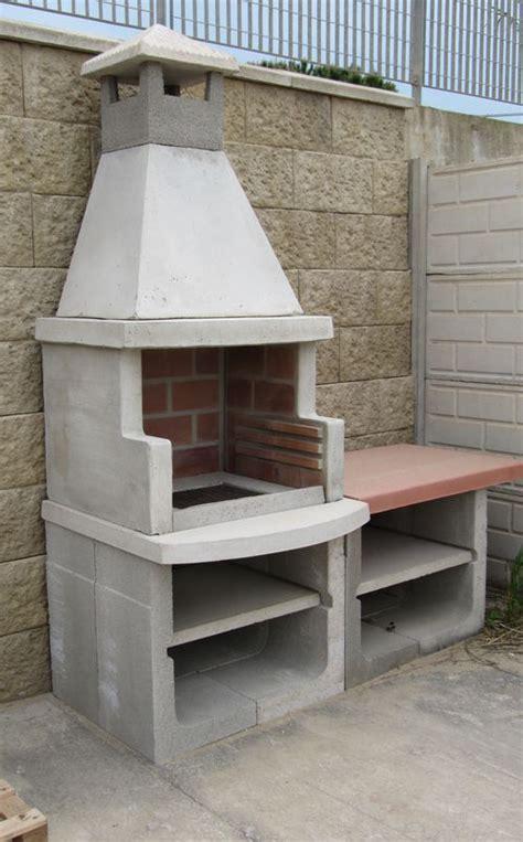 camino barbecue per interni barbecue camini e accessori prefabbricati artigianali