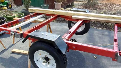 harbor freight boat trailer coupon harbor freight 1720 lb capacity 48 quot x 96 quot super duty