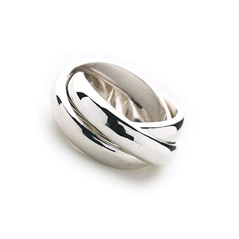 1000 ideas about russian wedding rings on