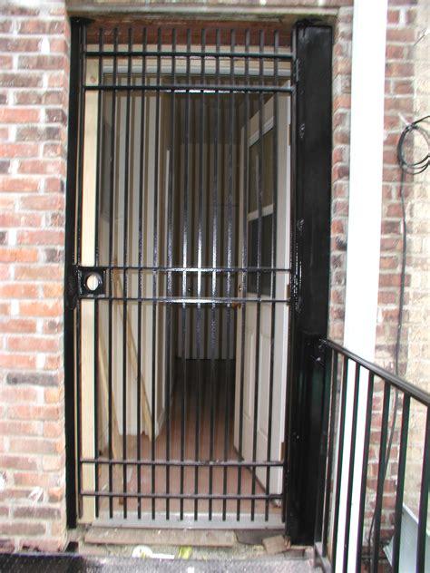 Secure Exterior Doors Secure Doors Exterior