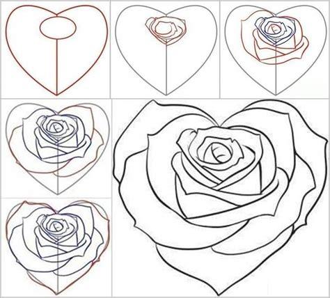 sketchbook zeichnen lernen zeichnen lernen f 252 r kinder und anf 228 nger 22 tolle ideen