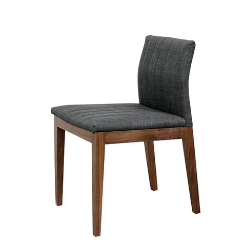 At Home Dining Chairs Vespa Dining Chair Home Envy Furnishings Solid Wood Furniture Store