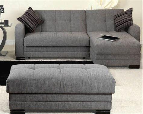 corner sofa malaga luxury corner sofa bed sofabed l