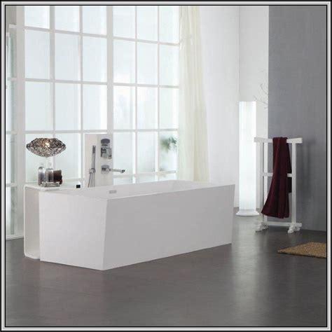 Badewanne Neu Beschichten Lassen Badewanne House Und