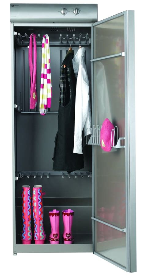 Drying Closet by Currently Coveting The Maytag Drying Cabinet The Design