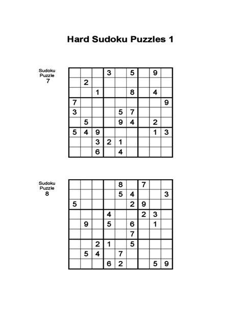 printable sudoku forms sudoku grids template free download