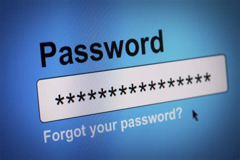 best free password manager app the top 6 password manager apps for locking your security