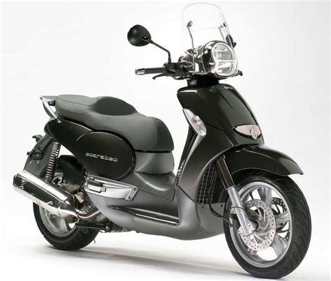 A2 Motorrad Mit 200 Km H by Scarabeo Scarabeo 500ie 4t Baujahr 2014 Bilder Und