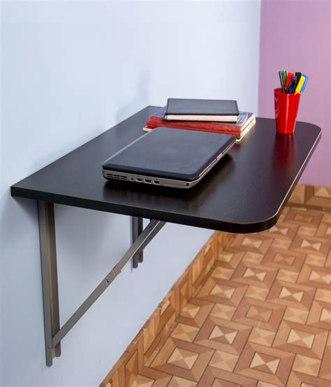 Foldable Dining Table Foldable Study Desk And Chair Hostgarcia