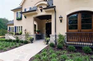 should you diy your porch remodel porch advice