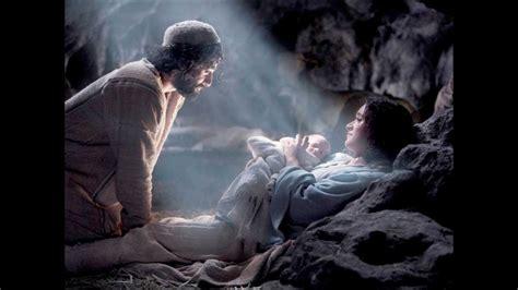 imagenes o fotos del nacimiento de jesus navidad cancion homenaje al nacimiento de jes 218 s de