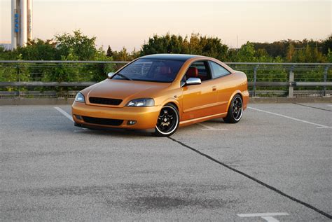 opel gold opel astra g coupe autodefs tapety autogaleria cars
