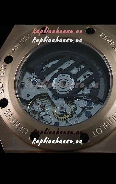 Hublot Spider King Power Leather 3 Colours hublot big king power f1 swiss in gold shipping from canada for just 569 usd