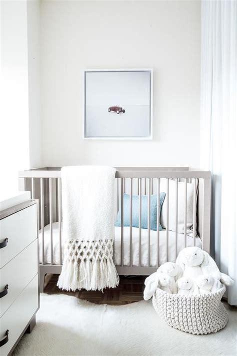 Modern Nursery Rug Best 25 Grey Boy Nurseries Ideas On Pinterest