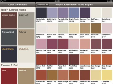 devoe paint colors ideas 1000 images about paint on paint colors farwest paint