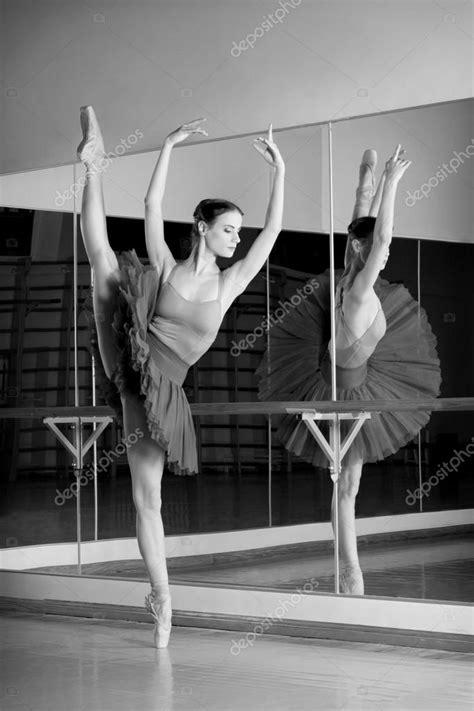 1325171034 ballerine photos de cours shoot noir et blanc de la ballerine danseuse belle fait