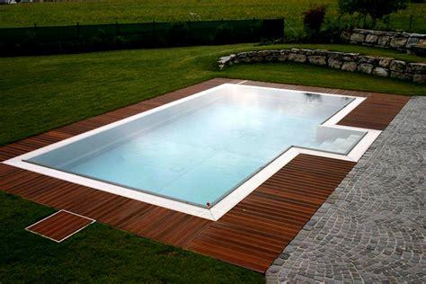 Pool Bauen Lassen by Bauen Lassen Kosten Excellent Garten Pool Swimming Selber