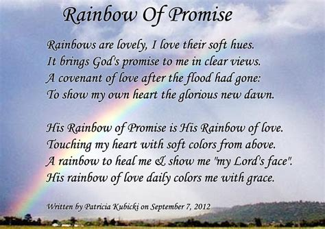 difference between american spirit colors rainbow poems and quotes quotesgram