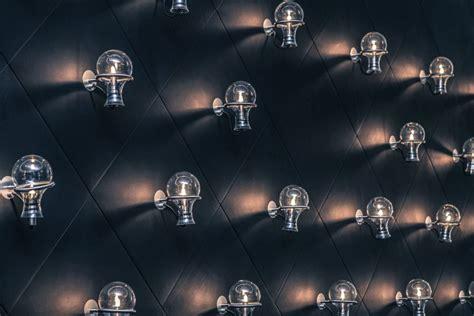 artificia illuminazione semplici consigli per illuminare una stanza buia casa it