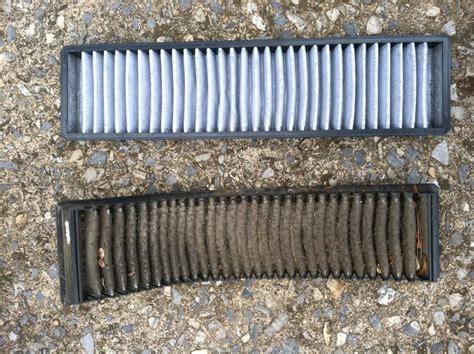 cabin air filter gross american motoring