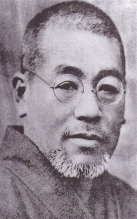dr mikaousui 1 jpg mikao usui