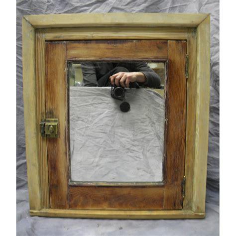 antique pine bathroom cabinet antique pine bathroom cabinet manicinthecity