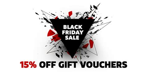 Gift Card Black Friday 2017 - maann photography photography studio cork black friday 2017 gift vouchers sale