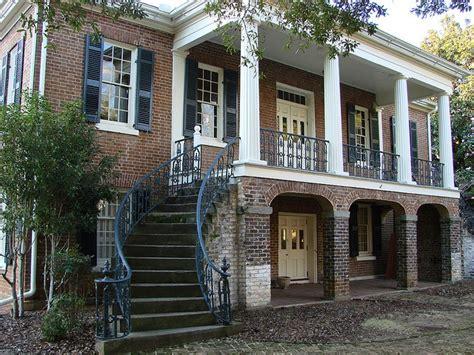 gorgas house gorgas house tuscaloosa travel pinterest