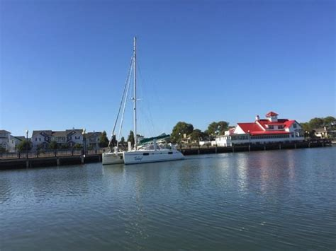 boats for sale in san diego catana boats for sale in san diego california