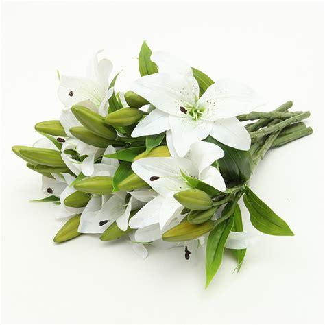 simbolo fiore il fiore simbolo matrimonio il giglio mercato fiore