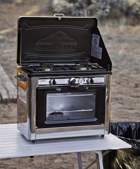 cocina horno gas horno y cocina de gas para cing la tienda m 225 s grande