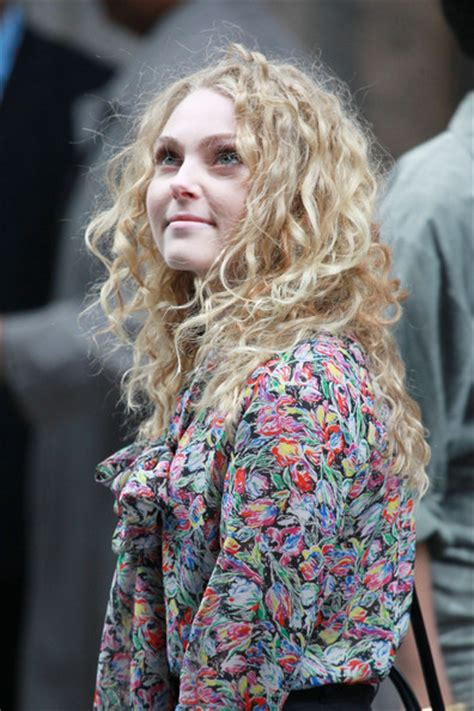 carrie diaries hairstyles annasophia robb pictures annasophia robb films the