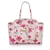 Guess Tas Amour Roze guess tas forget me not status blue hwvg4934050ice guess bags