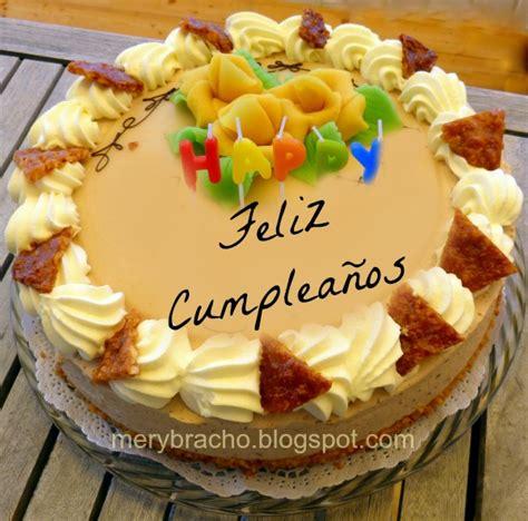 imagenes de feliz cumpleaños con pastel feliz cumplea 241 os bonito mensaje cristiano de cumplea 241 os