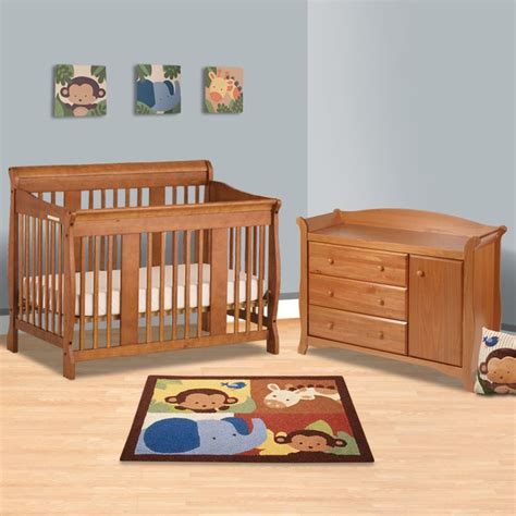 baby cribs stores baby furniture store baby cribs nursery furniture