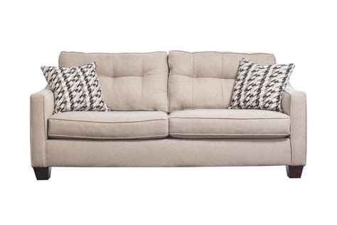 couches milwaukee couches milwaukee 28 images ascot 3 seater sofa