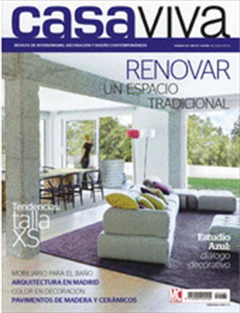 revista casa viva decoracion revista casa viva revistas de decoracion revistas de