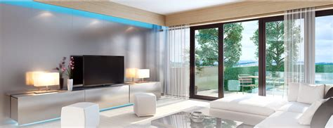 best home automation in chennai lutron wireless home