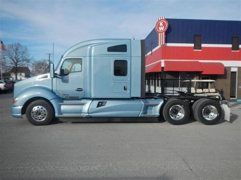kenworth t680 price 100 new kenworth t680 for sale edmonton kenworth