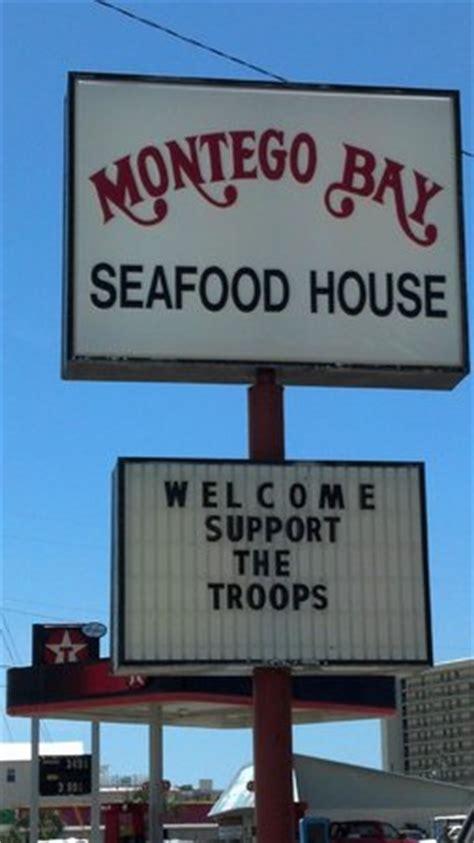 montego bay seafood house montego bay seafood house panama city beach restoran yorumları tripadvisor