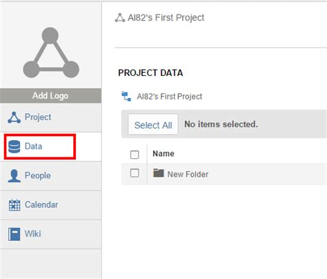 browser pattern validation folders in the browser panel autodesk community
