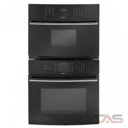 Convection Cooktops Jenn Air Jmw9527dab 27 Quot Floating Glass Microwave Wall Oven