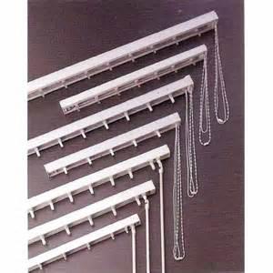 blind headrail vertical blind headrail taiwan china supplier manufacturer