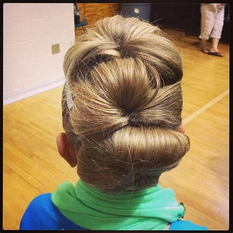 hairstyle ideas for dance competitions competition hairstyles hair
