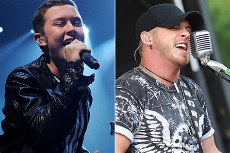 Acm Fans 1 scotty mccreery brantley gilbert more to perform at