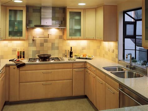 Kitchen Cabinets Prices Kitchen Cabinet Prices Pictures Options Tips Ideas Hgtv